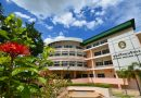 ประกาศ เรื่อง การรับสมัครนักศึกษาระดับปริญญาตรี ภาคพิเศษ ประจำปีการศึกษา  2562