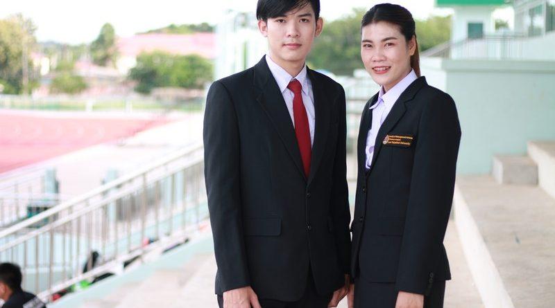 ประกาศ การรับสมัครบุคคลเข้าศึกษาในระดับบัณฑิตศึกษา ประจำปีการศึกษา 2562 (เพิ่มเติม)